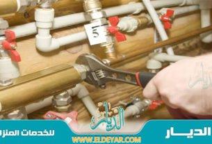 شركة تمديدات مواسير الغاز بجدة وتطبيق كافة شروط السلامة والأمن في جده