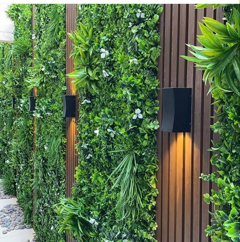 تنسيق حدائق منزلية بالمدينة